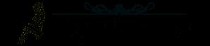 Logo Top Escorts