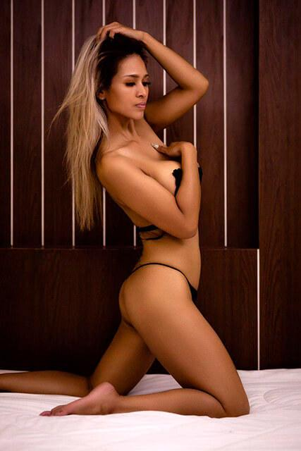 Escorts in Phuket Outcall Girls - Sera